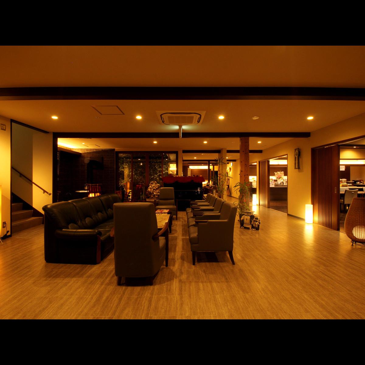 島の宿 気仙沼大島 旅館 明海荘 関連画像 7枚目 楽天トラベル提供