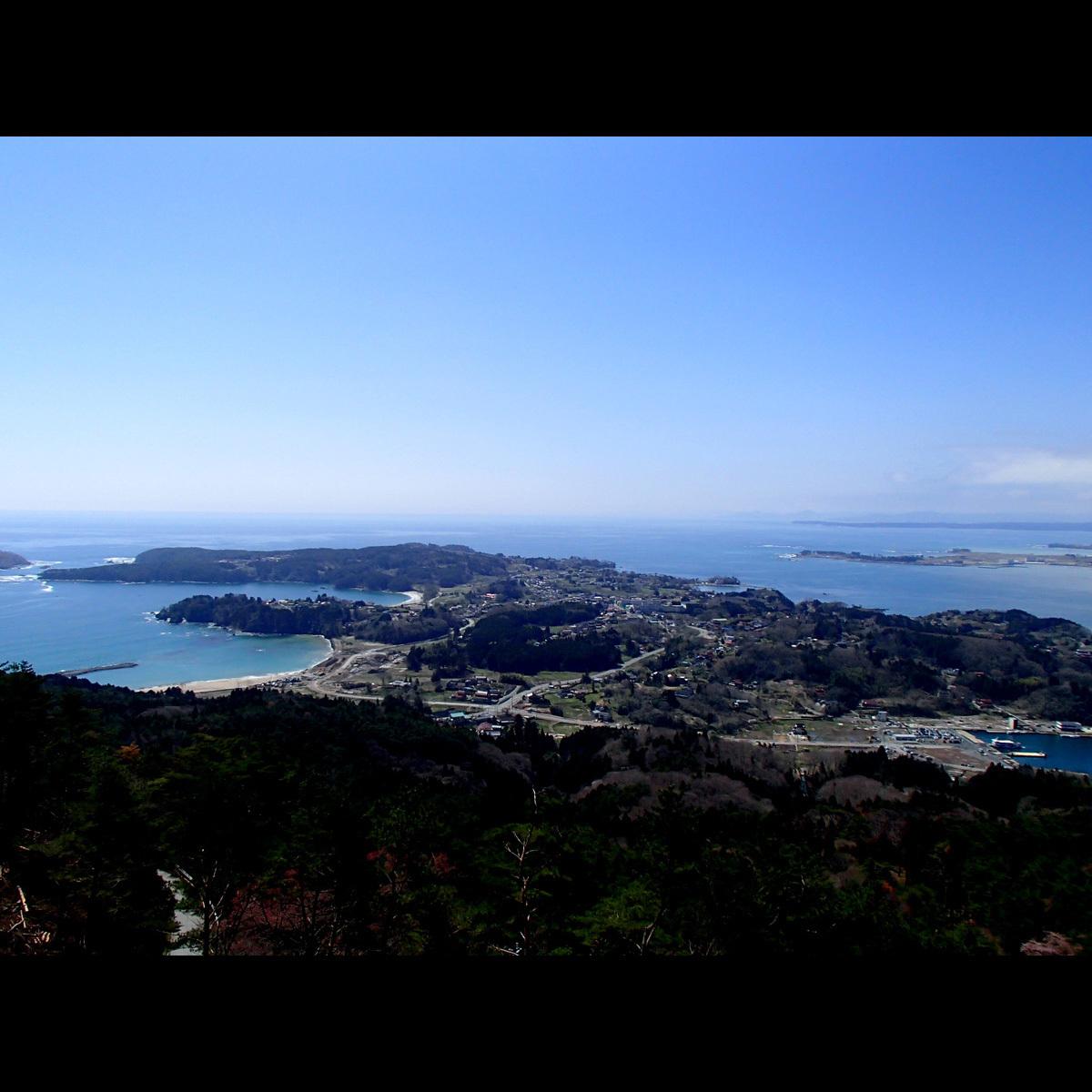 島の宿 気仙沼大島 旅館 明海荘 関連画像 3枚目 楽天トラベル提供