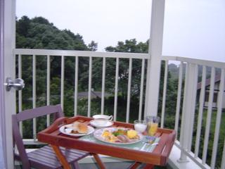 【期間限定☆気軽な1泊朝食】のんびり!貸切風呂無料♪アウトは11時