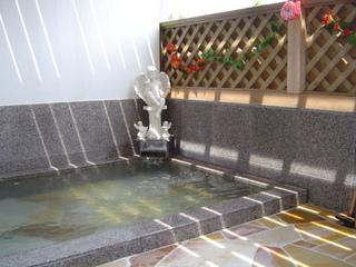 【グルメプラン】舟盛り付で3つの貸切風呂無料&アウト11時!