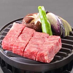 よくばりな方へ♪【新鮮にぎり寿司】&【黒毛和牛】が両方食べられる≪すし会席≫★現金特価