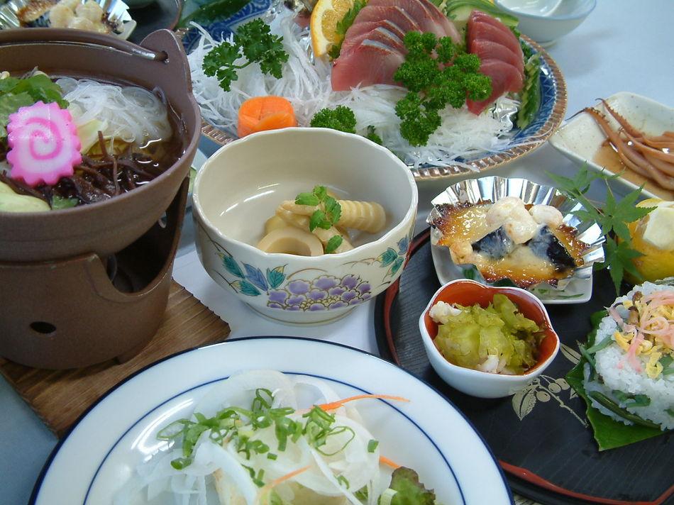 民宿 青岬 関連画像 5枚目 楽天トラベル提供