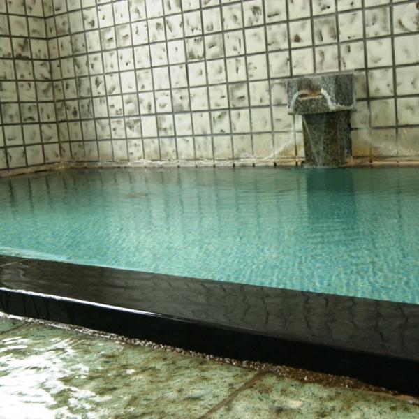 よしの湯 関連画像 1枚目 楽天トラベル提供