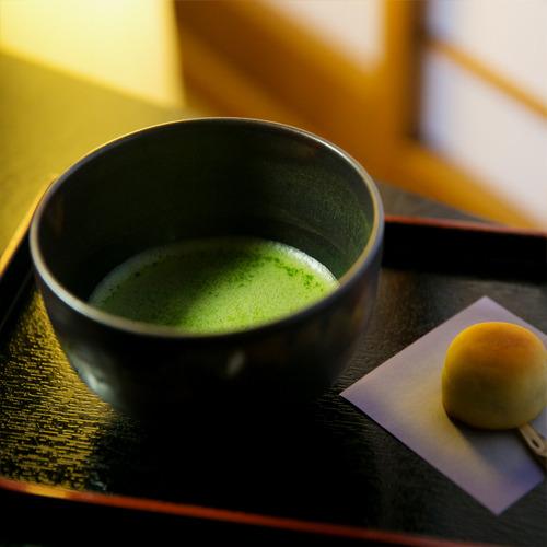 指宿温泉 いぶすき秀水園 image