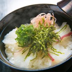 【鹿児島グルメプラン〜海鮮〜】五感に贅沢な味わい♪地元の食材をふんだんに使用した滋味会席!