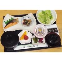 ☆和・洋から選べる朝食付き☆ビジネス&観光に大満足プラン!!