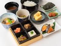 【楽天スーパーDEAL】ポイント30%!◆Bed and Breakfast人気の朝食付◆