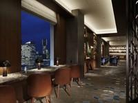 シェラトン・サマーステイ 特別階◆シェラトンクラブフロアー (24階以上確約・カップルにおすすめ)