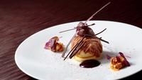 【レストランディナー&ステイ】安心・美食のステイケーション 「プレミアム」