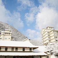 【冬春旅セール】料理長おすすめ会席を楽しむ吉川屋定番「華の膳」プラン
