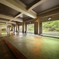 #20新個室会食場「せせらぎの杜ダイニング—燈花—」特別プラン