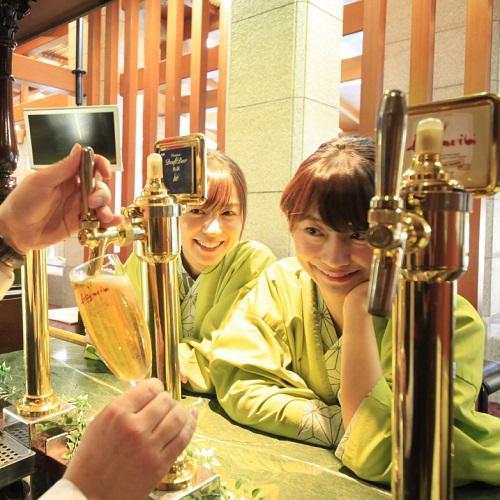 仙台・秋保温泉 篝火の湯 緑水亭 関連画像 2枚目 楽天トラベル提供