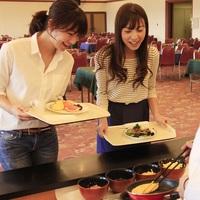 【4/27〜5/5 GW限定】〜仙台牛ステーキ&あわびの酒蒸し〜 緑水亭ならではのGWプラン