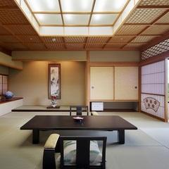 【禁煙】さくら館最上階の特別室 花物語 『咲くら(さくら)』