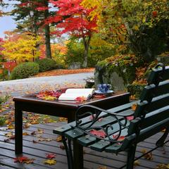 【ひとり旅】自分にご褒美★絶景&美肌温泉でゼイタクな休日♪朝のコーヒー付★美味少量会席/個室風会場食