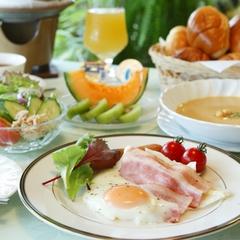 【夕食無し】急なお泊りに最適!無料貸切露天と朝食付き+レイトチェックアウト11時まで