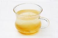 女性に人気ドリンクでオールインプラン 朝食/はちみつゆず茶とオーガニック料理も楽しめるアメニティ付き