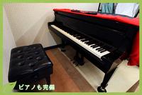 【4名1室】グランドピアノ完備の多目的ホールは合宿に最適!グループでお得★[1泊2食付]