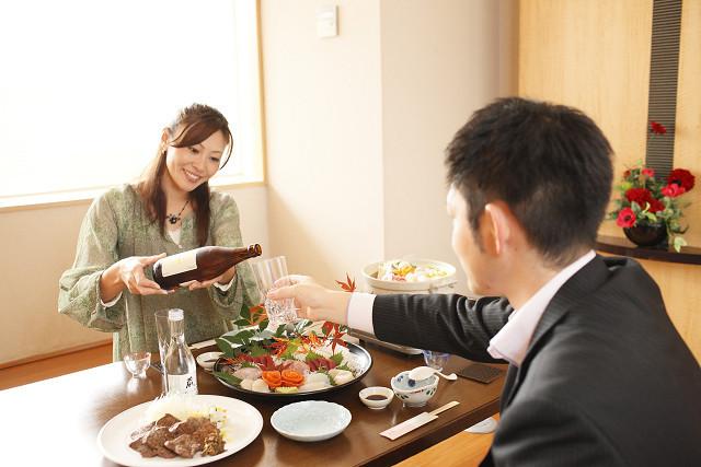 蔵ホテル一関 image