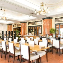 【2食付】夜はホテルでお楽しみディナー<2000円チケット付>和洋中からチョイス♪大浴場&駐車場無料