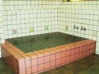 【楽天限定】おひとり様も大歓迎!素泊まりプラン★源泉かけ流し100%の温泉でゆったりのんびり♪
