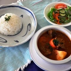 冬*雪 【スタンダード】夕食はニュージーランド風フルコースで♪本格派の味を堪能!1泊2食付