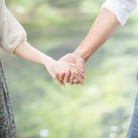 【カップルステイ/素泊り】◆女性のお客様が30%OFFに◆仲良しな二人で東京観光♪
