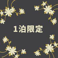 ★21時チェックインプラン★【禁煙】