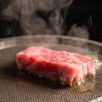 【ライトミール2食付】大人6名以上限定!甲州牛付きのコース料理を個室で舌鼓♪かけ流しをたっぷり満喫