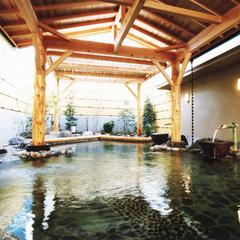 旅館 深雪温泉