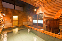 選定!琵琶湖八珍を楽しむプラン