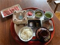 ◆夕食:飛騨牛ステーキ、朝食付きプラン◆