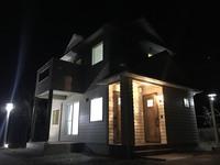 【2016年11月オープン】1階プラン♪(1〜4名)【富士山眺望自慢】