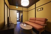 【連泊割引】3連泊以上で30%OFF★伝統と歴史の町「古都・京都」を満喫<素泊まり>