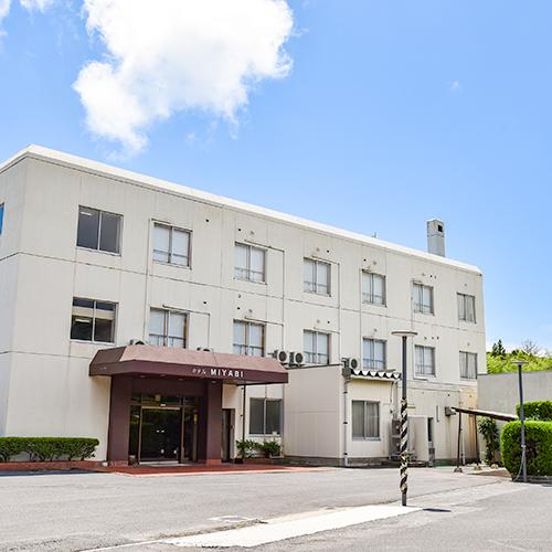 ホテル MIYABI <隠岐諸島> 関連画像 7枚目 楽天トラベル提供