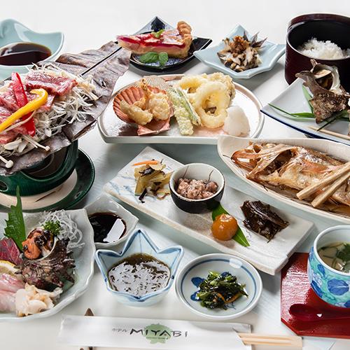 ホテル MIYABI <隠岐諸島> 関連画像 10枚目 楽天トラベル提供