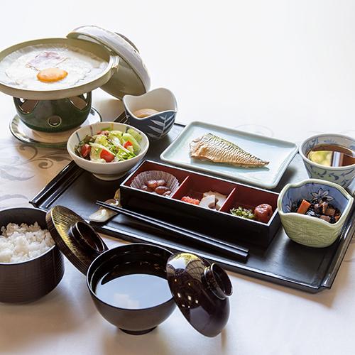 ホテル MIYABI <隠岐諸島> 関連画像 5枚目 楽天トラベル提供