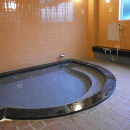 ホテル MIYABI <隠岐諸島> image