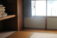 一般個室(ファミリー専用)