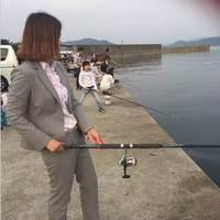 【楽天限定】素泊まりプラン★釣り竿レンタル付き