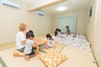お子様連れ家族や友達だけでゆったり泊まる♪朝食付きのみんなに優しい和室宿♪【1日1組限定・1泊のみ】