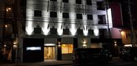 【楽天限定】【素泊まり】当日予約でポイント5倍!繁華街すすきの☆彡築3年目の便利なホテルです