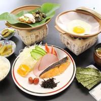 【1泊朝食】 レイトイン24時までOK!夕食なし、お手軽朝食がつくリーズナブルプラン