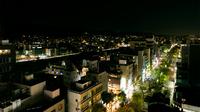 【平日限定】冬の京都  特別価格プラン  【女性専用フロア】素泊まり