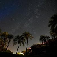 【スイート】圧巻!小浜島は日本でも有数の星空スポット〜星空散歩に行こう♪