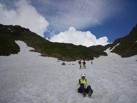 日本百名山「鳥海山の自然をまるごと満喫」おすすめ大平プラン♪