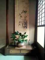 【4泊以上対象、最大割引】京町家に住もう! 京都で暮らそう! 古都長期滞在プラン