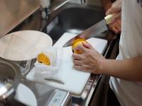 【三世代旅行】◆南の島の石垣島で暮らすように楽しむホテルスタイル(海鮮丼朝食付)