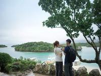 【連泊割】南の島の石垣島で暮らすように楽しむホテルライフスタイル(海鮮丼朝食付)