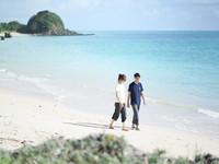 【連泊割】南の島の石垣島で暮らすように楽しむホテルライフスタイル(素泊まり)